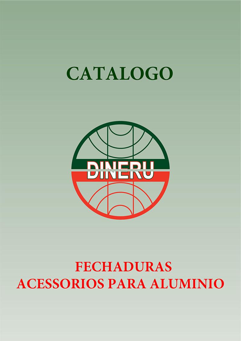 catalogo_DINERU (1) (1).pdf