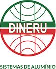 DINERU Logo