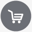 produtos_icon